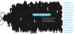 veranstaltung_lauschangriff_flyer